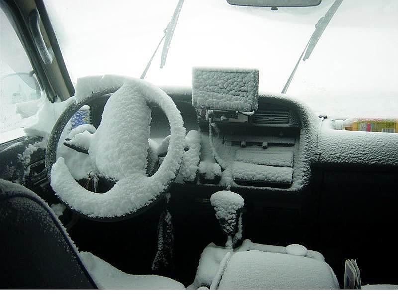 мама, улудшить заводку двигателя зимой работы водитель